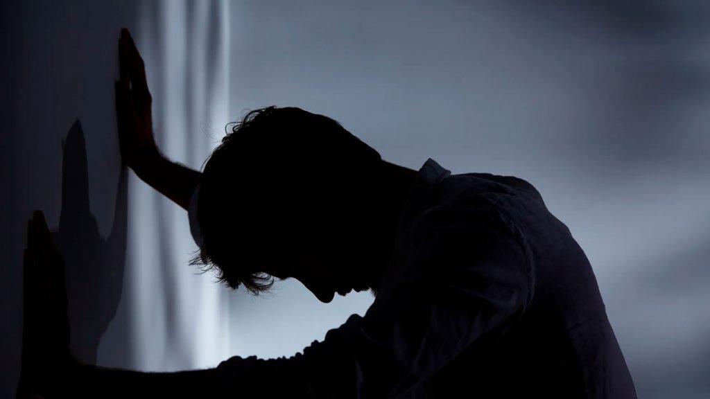 entender la ansiedad